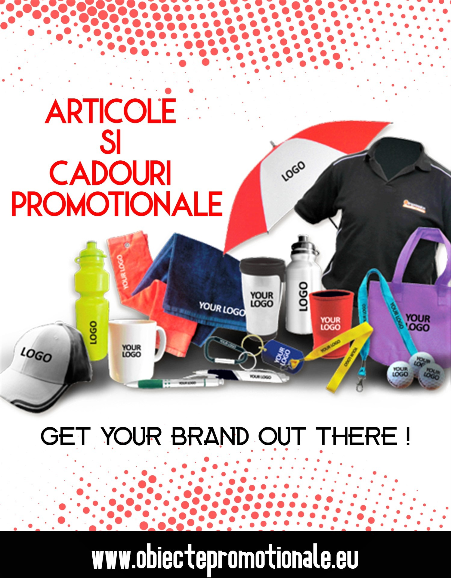 Promotionale banner