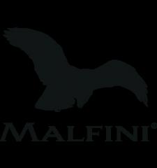 Logo Malfini